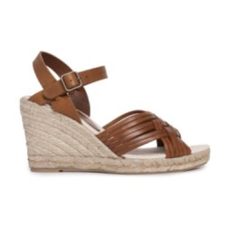 COMPENSEE PAOLA TRESSE CAMEL