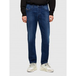 JEAN D-FINING 069SF STRETCH DENIM BRUT