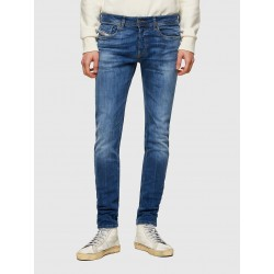 JEAN SLEENKER 009PK STRETCH DENIM