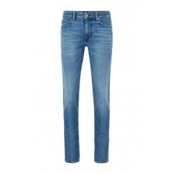 BOSS Jeans CHARLESTON4+...
