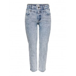 ONLY Jeans EMILY light blue...