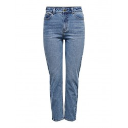 ONLY Jeans EMILY blue denim