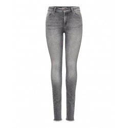 ONLY Jeans BLUSH grey
