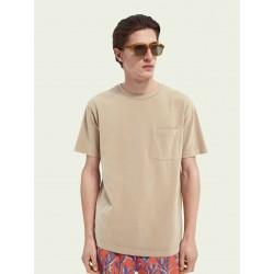 SCOTCH&SODA T-shirt 160846...