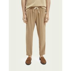 SCOTCH&SODA Pantalon 160707...