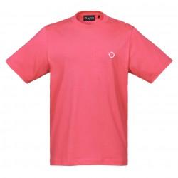 MASTRUM T-Shirt ICON TEE...