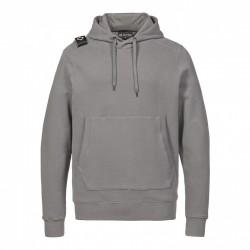 MASTRUM SWEAT 4465 grey