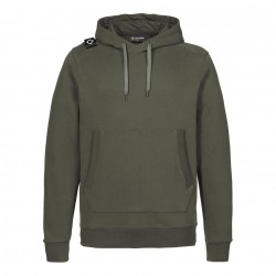 MASTRUM SWEAT 4465 kaki