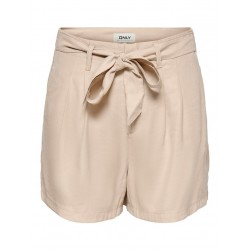 ONLY Short MAGO Nude