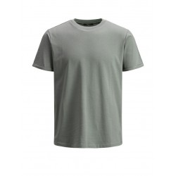 JACK&JONES T-Shirt BLALOGO...
