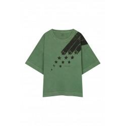 LEON & HARPER T-Shirt TITAN...